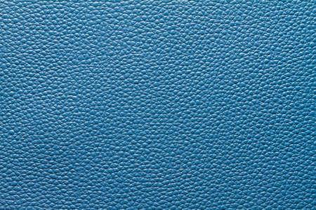 hintergr�nde: Blaues Leder