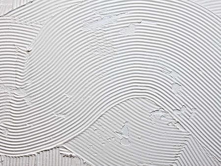 lineas onduladas: Azulejo adhesivo