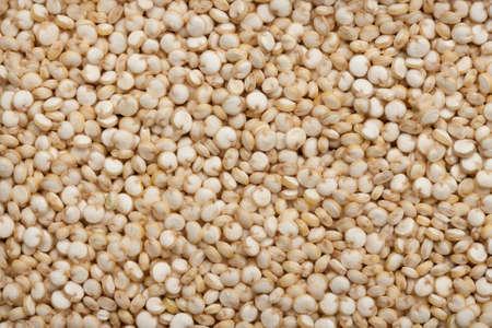 quinua: Quinoa