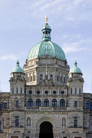 legislature: Legislature buildings