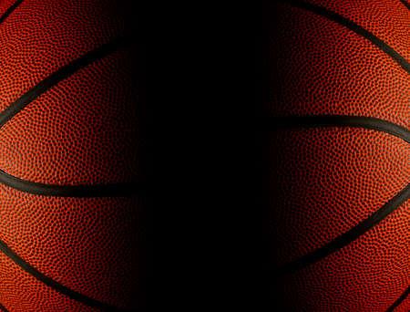 hintergr�nde: Basketball Hintergrund