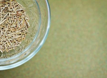 spice: Spice background