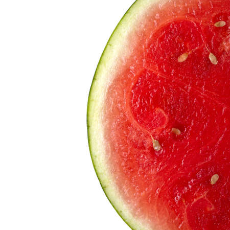 Watermelon Stock Photo - 11152711