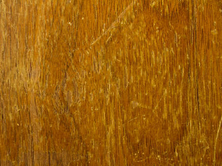 grunge textures: Closeup of wood with grunge texture