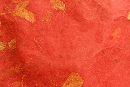 Handmade paper Banco de Imagens - 11408994
