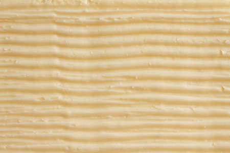 Butter background