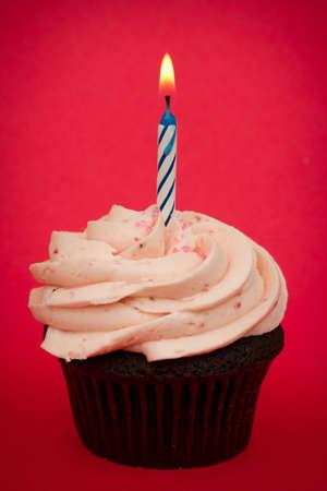 첫번째 생일 축하 스톡 콘텐츠