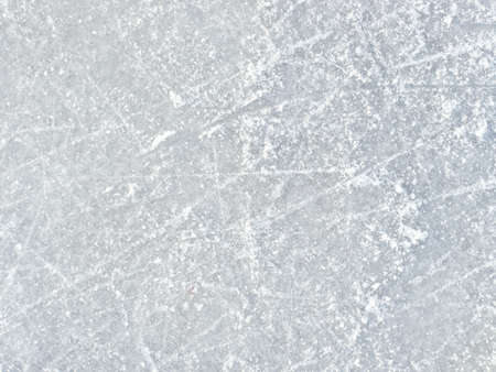 rink: Ice background texture