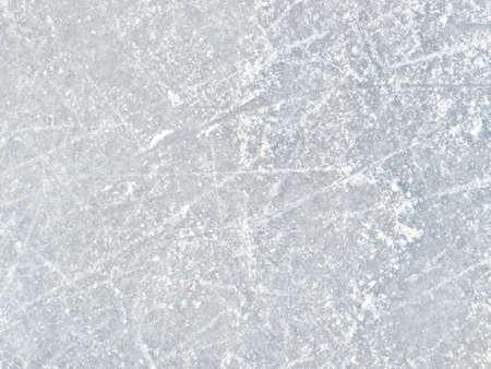 Tekstura tło lód Zdjęcie Seryjne