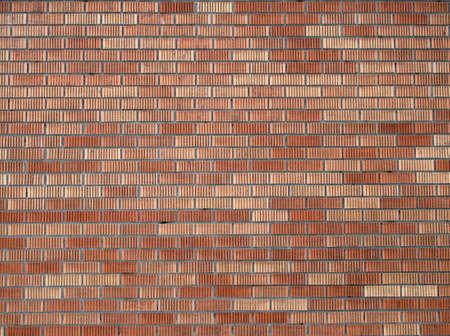 Brick wall Reklamní fotografie - 11930864