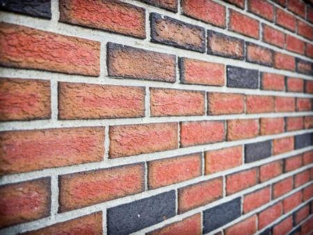 brick: Brick abstract