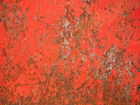 grunge textures: Grunge rust texture Stock Photo