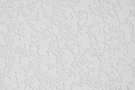 Plaster texture Zdjęcie Seryjne