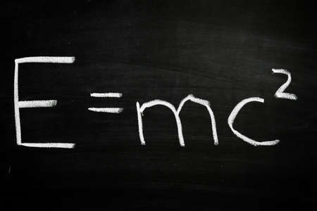 sign equals: Energy formula