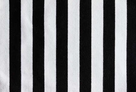 Referee stripes
