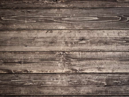 wall textures: Wood background