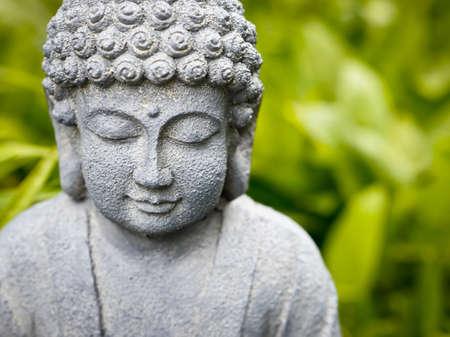 smiling buddha: Smiling Buddha