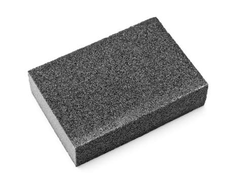 sanding block: Sanding block