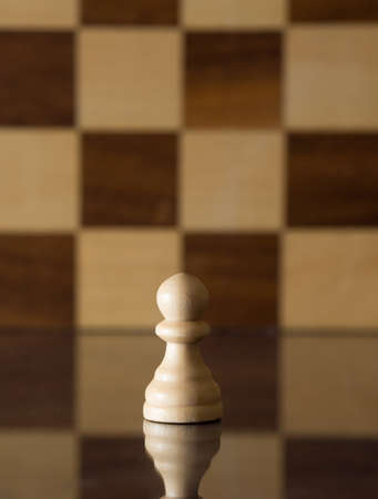 チェスのポーン