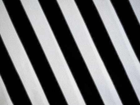 diagonal stripes: Referee background