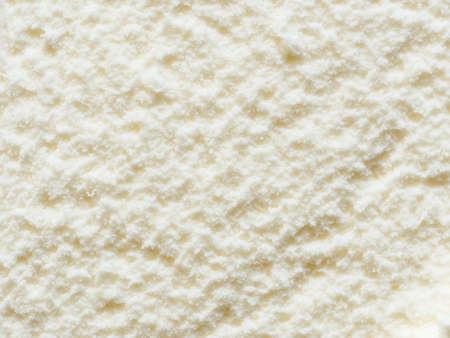 바닐라 아이스크림 스톡 콘텐츠