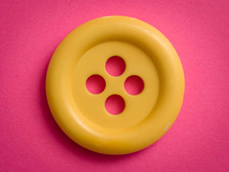 yellow: Yellow button