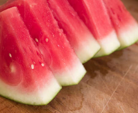 seedless: Seedless watermelon