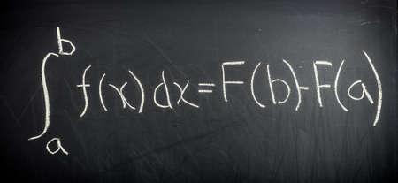calculus: Fundamental theorem of Calculus