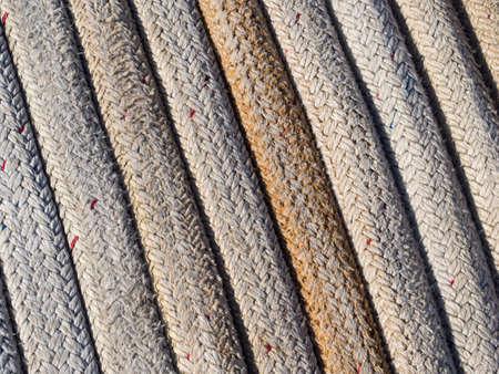 Rope background 版權商用圖片