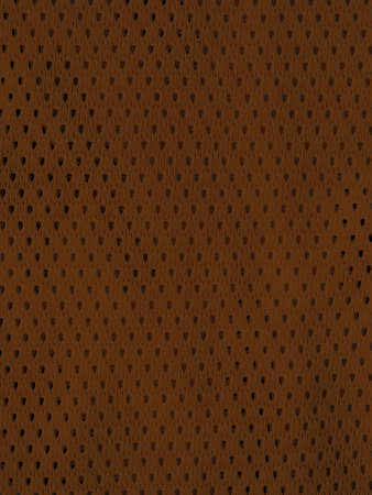 Brown fabric Stock Photo - 22076571