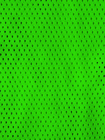 Green fabric Stock Photo - 22076572