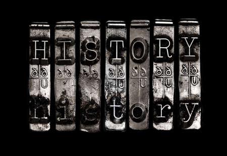 Storia Archivio Fotografico - 23828863