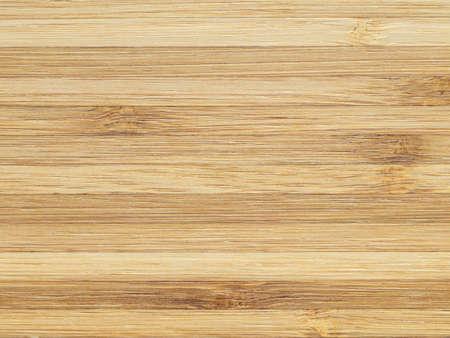 Bamboo wood  Imagens