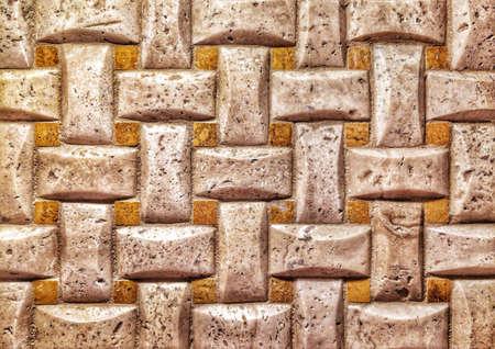 tile: Close up of tile background