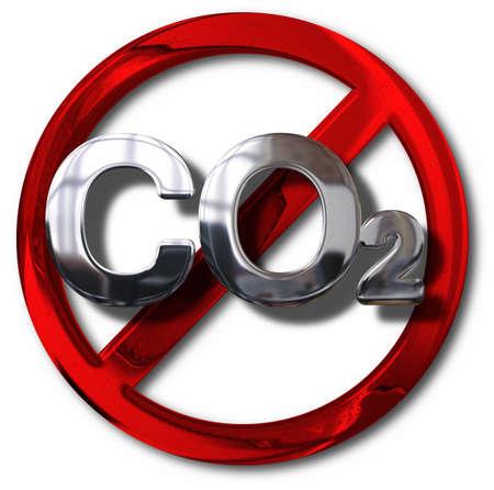 carbon neutral: Carbon neutral concept
