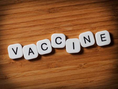 백신 개념