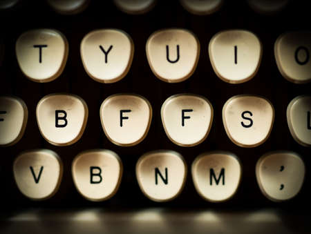 bff: BFFS - best friends forever