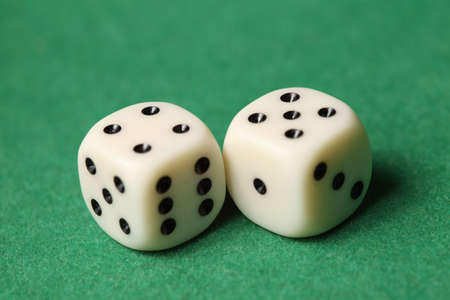 4s: Dice Pair 4s and 5s