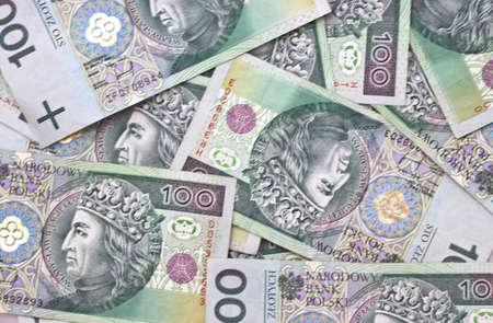 manhatan: money