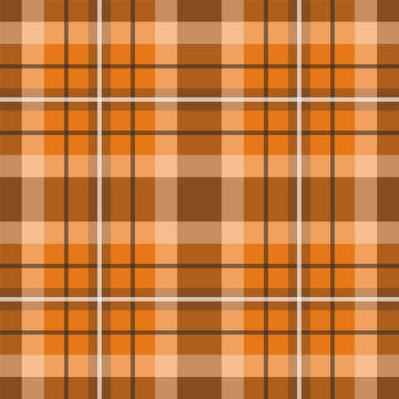 nuance: Seamless orange texture Stock Photo