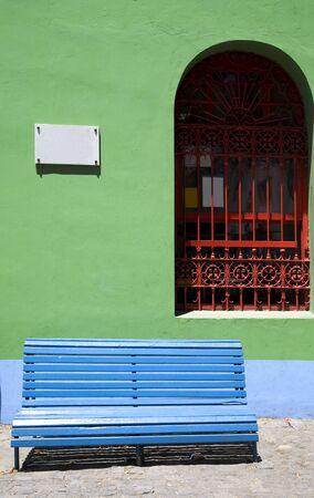 la boca: La Boca, Buenos Aires Argentina