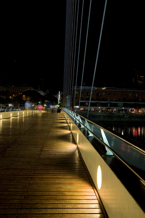 aires: Puerto Madero, Buenos Aires Argentina