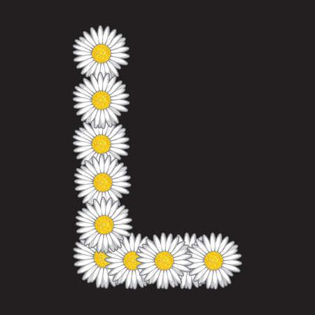 daisy letter