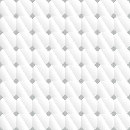 White texture, seamless Stock Vector - 18009854