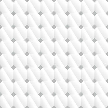 White texture, seamless Stock Vector - 18009854