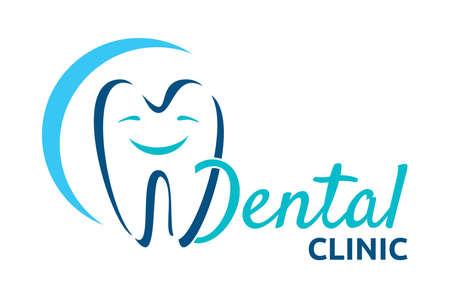 holten: tandheelkundige pictogram