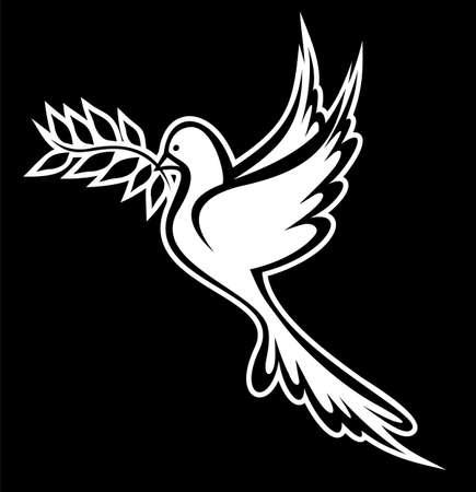 peace dove: Dove of Peace