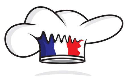 Französische Küche Lizenzfreie Vektorgrafiken Kaufen: 123RF   {Französische küche clipart 31}