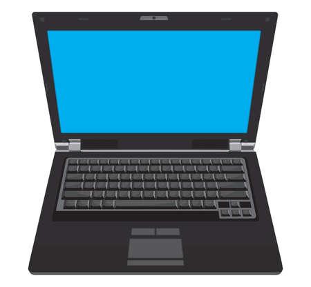 lap: Laptop
