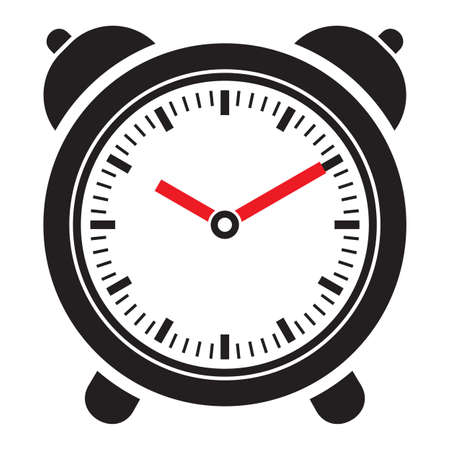 clock icon: Clock